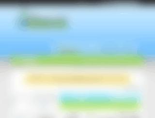teenz.co.il screenshot