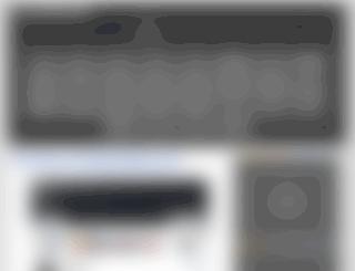 televisikita.net screenshot