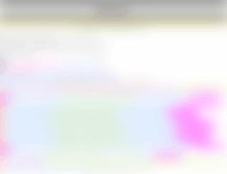 telugu4u.net screenshot