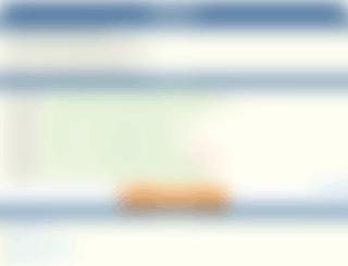 teluguatozwap.wapka.mobi screenshot