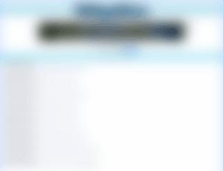 telugudam.com screenshot
