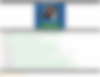 telugufullmovies.in screenshot