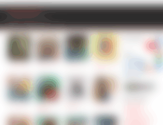 teluguinbox.com screenshot