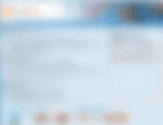 telugulive.com screenshot