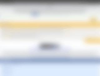 telugumob.in screenshot