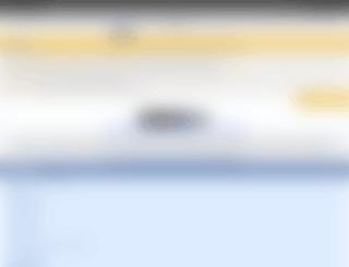 teluguvideos.wapka.mobi screenshot