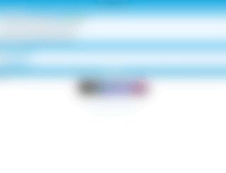 teluguwap.club screenshot