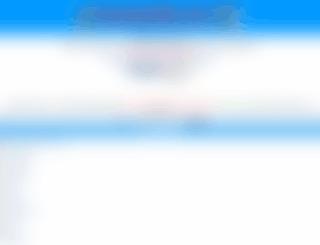 teluguwapking.com screenshot