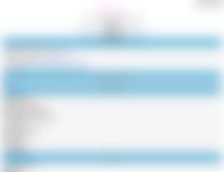 teluguworld.wap.sh screenshot