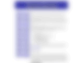 teranews.com screenshot
