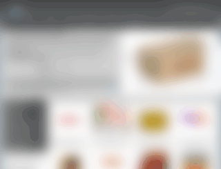 tg-forwarder.com screenshot