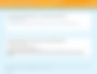 thaoutlaws.com screenshot