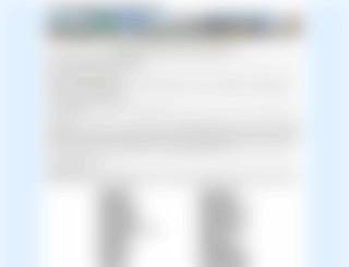 the-webcam-network.com screenshot