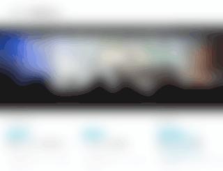 thecoloringspot.com screenshot