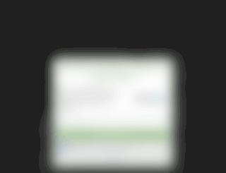 themarketsdaily.com screenshot
