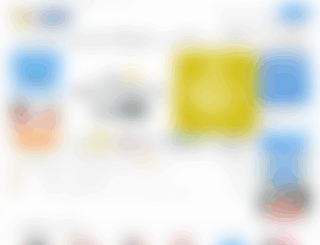 themediaplanets.com screenshot