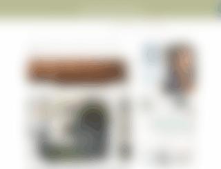 thenester.com screenshot