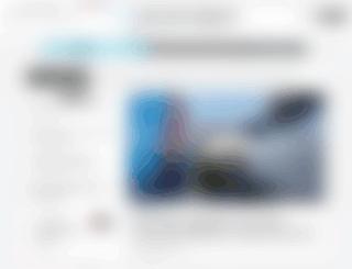 thenewstribune.com screenshot