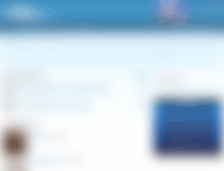 theotaku.com screenshot