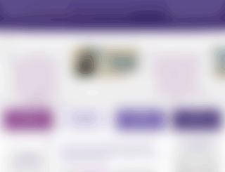 thesurreyparkclinic.co.uk screenshot