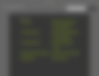 thuocphim.net screenshot