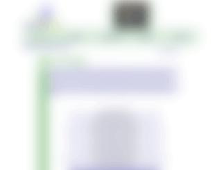 tickermymail.com screenshot