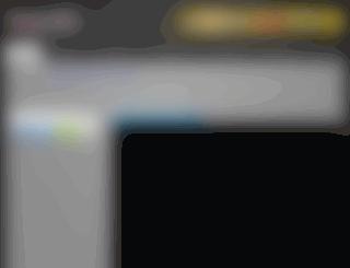 time4tv.com screenshot