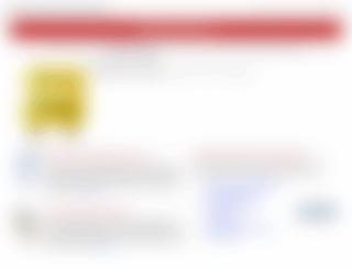 tinyuploads.com screenshot