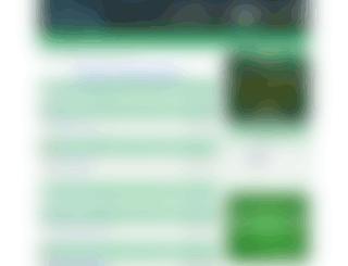 tipsterarea.com screenshot