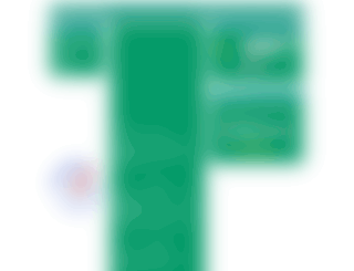 tlds.com screenshot