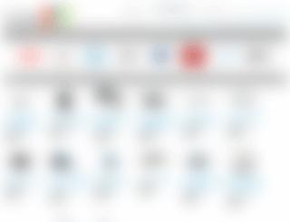 tokobit.com screenshot