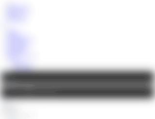 tokogorden.com screenshot