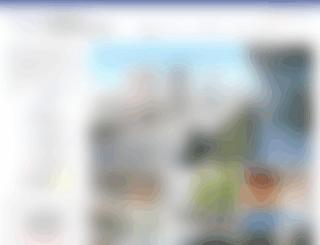 tokyoworkspace.com screenshot