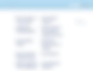 toliz.net screenshot