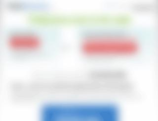 tollyzone.com screenshot