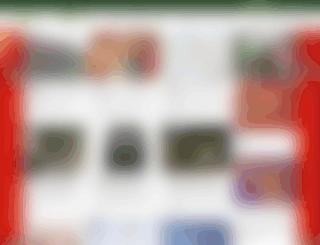 tom.com screenshot