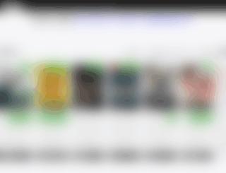 tom51.cc screenshot
