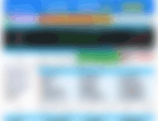 tool.yc58.com screenshot