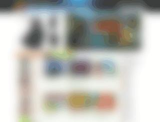 toomkygames.com screenshot