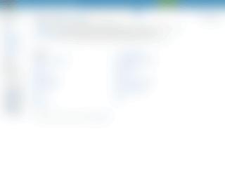 toplist.eu screenshot