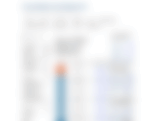 topmobileadnetworks.com screenshot