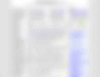 topvideopro.com screenshot