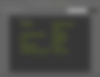toronto66.com screenshot