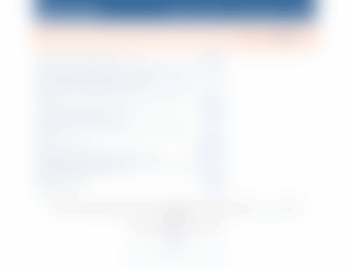 torrentbody.org screenshot