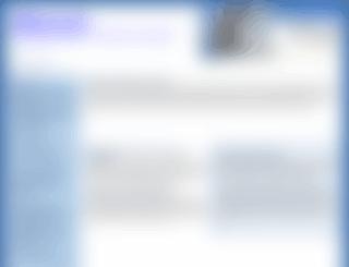 torrents.eu screenshot