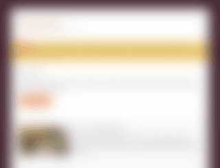 touchstonez.com screenshot
