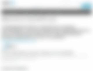 touchvps.com screenshot