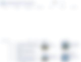 toyoindia.com screenshot