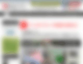 toyokuni.net screenshot