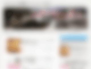 toys-erog.com screenshot